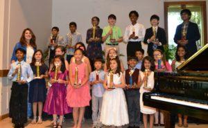 Recital pic 1 spring 2016