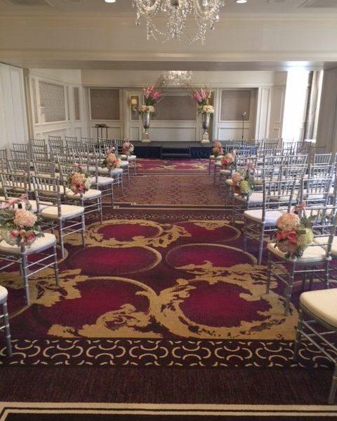 Ritz-Carlton-wedding-e1476717914299