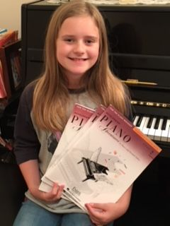 Johns Creek Piano Lessons pic 2