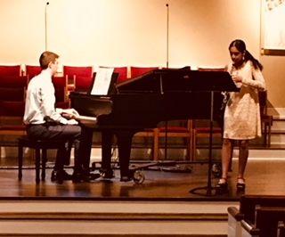 Spotlight-piano-recital-John-Shanthi-spring-2018