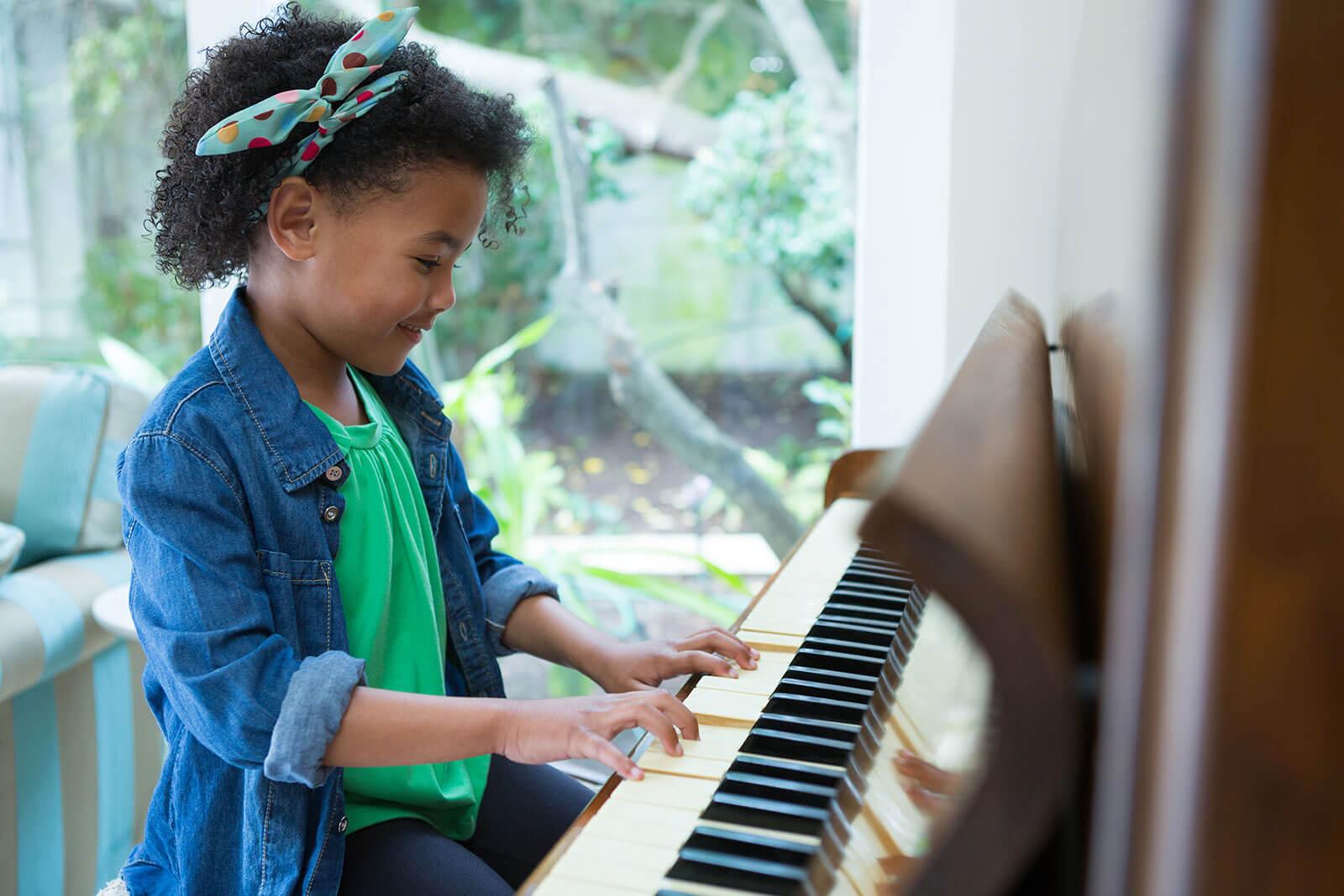Cumming, GA - Johns Creek - Suwanee Piano Lessons