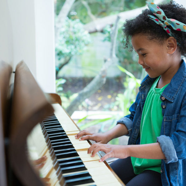 Cumming, GA, Johns Creek, Suwanee Piano Lessons