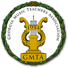 Georgia Music Teachers Association