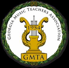 Georgia Music Teachers Association