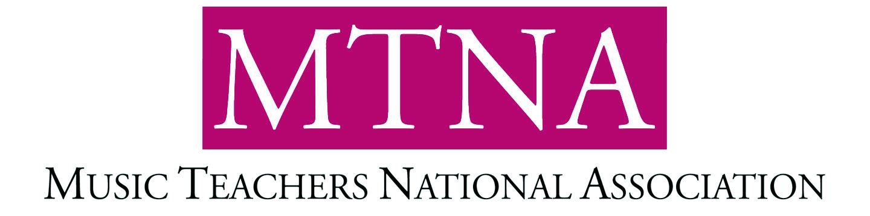 Music Teachers National Associatio