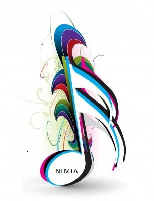 North Fulton Music Teachers Association
