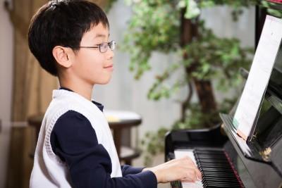 piano-studio-in-cumming-georgia